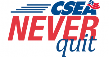 NeverQuit-logo-web